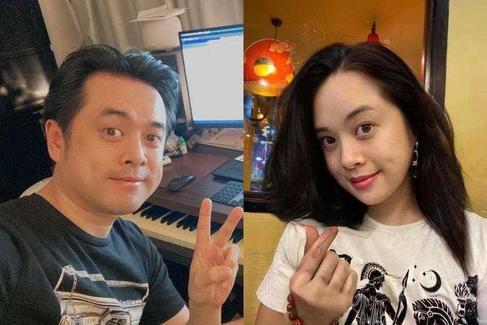"""SaoViệt ồ ạt """"chuyển giới"""": Ngô Kiến Huy xinh như Hoa hậu, Sĩ Thanh đàn ông """"đốn tim"""" fan - Ảnh 3."""