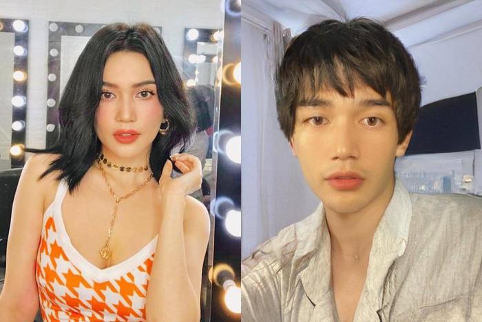 """SaoViệt ồ ạt """"chuyển giới"""": Ngô Kiến Huy xinh như Hoa hậu, Sĩ Thanh đàn ông """"đốn tim"""" fan - Ảnh 4."""