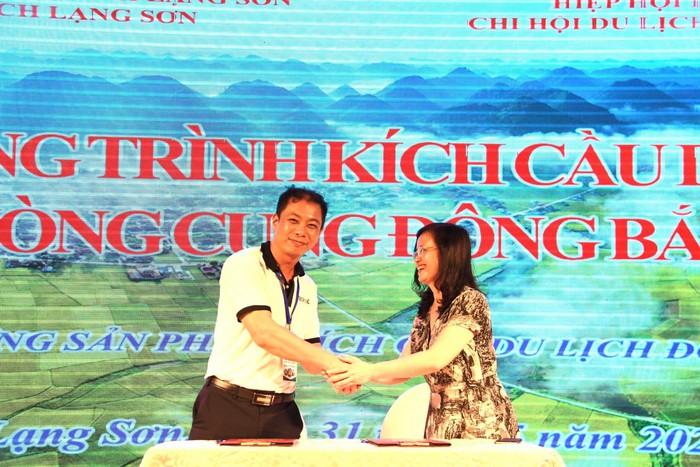 Du lịch cộng đồng Việt Nam tập trung phát triển tuyến du lịch Đông Bắc  - Ảnh 2.