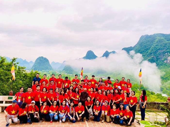Du lịch cộng đồng Việt Nam tập trung phát triển tuyến du lịch Đông Bắc  - Ảnh 5.