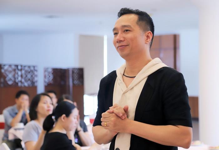 """Hội LHPNVN công bố chuỗi hoạt động sự kiện """"Áo dài - Di sản văn hóa Việt Nam"""" - Ảnh 2."""