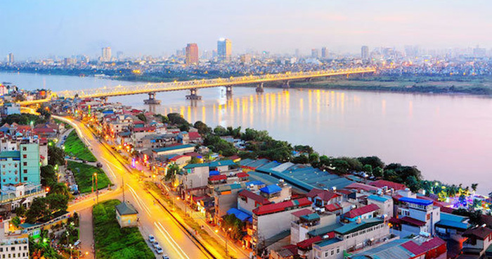 Hà Nội cần quan tâm đến nhà ở xã hội và cải tạo chung cư cũ cho dân - Ảnh 3.