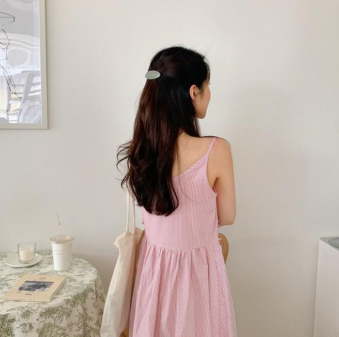 4 món phụ kiện tóc thời xưa ơi là xưa nhưng hè này diện lên lại sành điệu vô cùng - Ảnh 18.