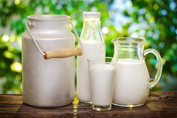 5 loại thực phẩm bổ dưỡng nhưng tuyệt đối không nên cho trẻ dưới 1 tuổi ăn - Ảnh 1.