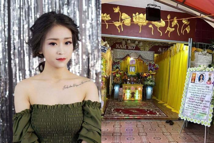 Nữ diễn viên Việt tự kết thúc cuộc đời ở tuổi 25 từng bị trầm cảm suốt nhiều năm - Ảnh 3.
