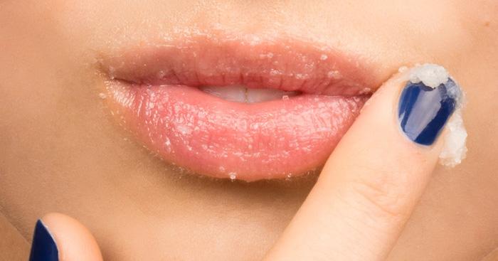 Ngắm Miu Lê thăng hạng nhan sắc với đôi môi căng mọng tự nhiên - Ảnh 10.