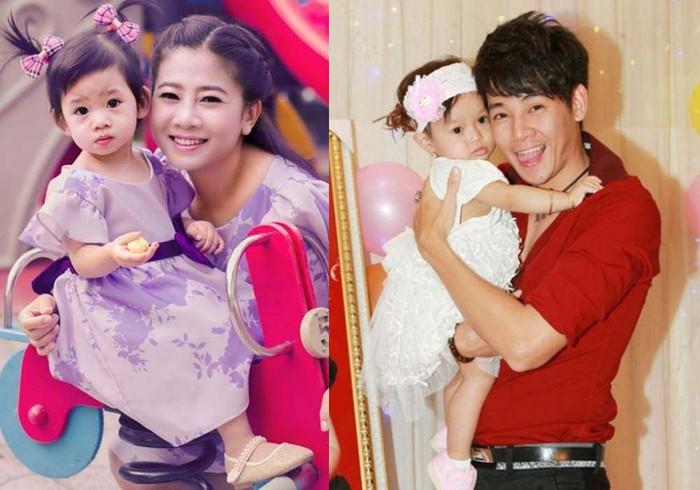 Bố mẹ Phùng Ngọc Huy cúng 100 ngày cho Mai Phương dù cô chưa từng làm dâu trong nhà - Ảnh 1.