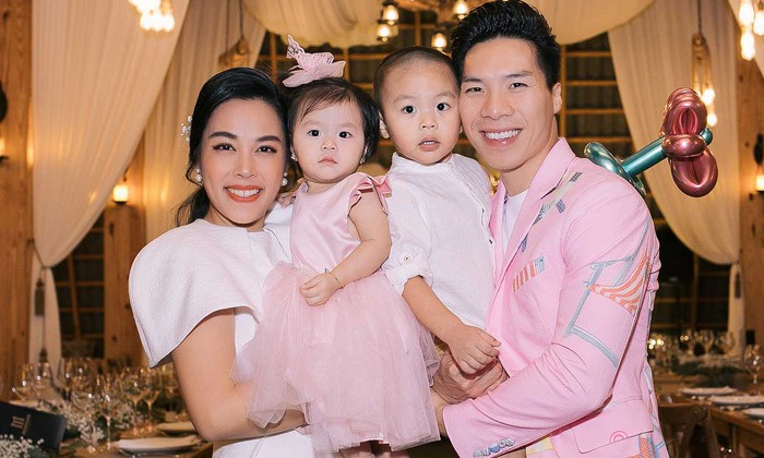 Sao Việt hoãn cưới vì COVID-19: Người sốt vó làm gấp sau dịch, người ngậm ngùi đợi thêm 2 năm - Ảnh 11.