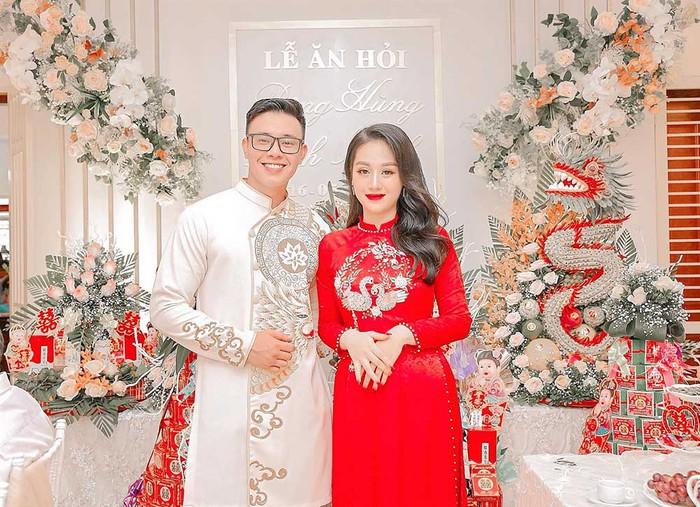 Sao Việt hoãn cưới vì COVID-19: Người sốt vó làm gấp sau dịch, người ngậm ngùi đợi thêm 2 năm - Ảnh 13.