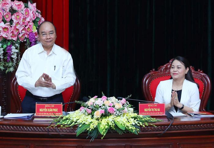 Ninh Bình trở thành địa phương nhóm đầu cả nước về giải ngân vốn đầu tư công - Ảnh 1.
