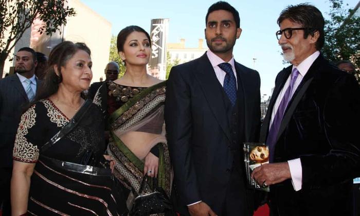 Hoa hậu Aishwarya Rai nhiễm Covid-19, Ấn Độ lao đao với dịch bệnh - Ảnh 2.