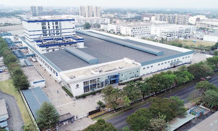 Người tiêu dùng có thể mua sữa bột Dielac Grow Plus có Tổ Yến tại các cửa hàng và trang thương mại điện tử Giấc mơ sữa Việt của Vinamilk