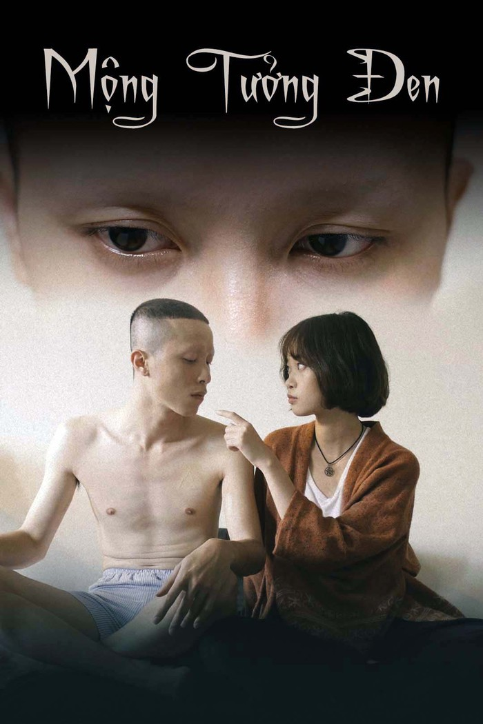 """""""Cửa sổ mới"""" giới thiệu 5 phim ngắn đặc sắc của các đạo diễn trẻ  - Ảnh 2."""