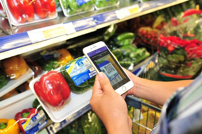Tăng cường bảo vệ quyền lợi của người tiêu dùng trong thương mại điện tử  - Ảnh 1.