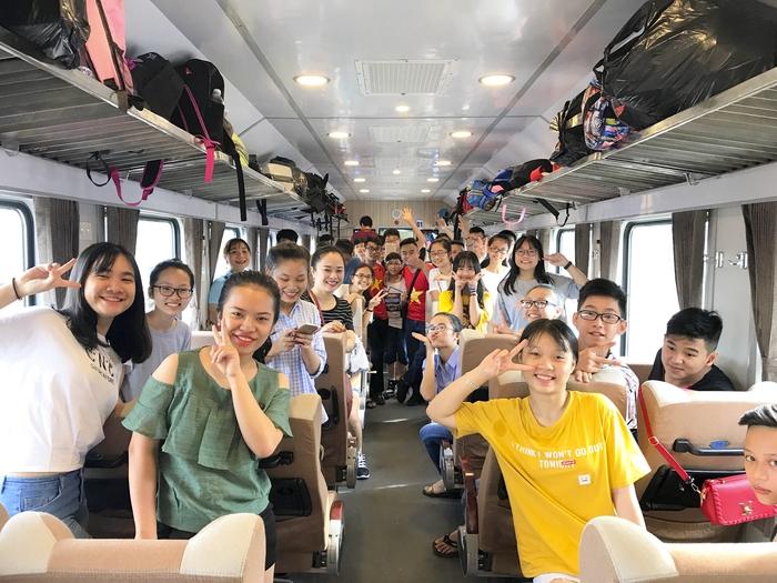 Kích cầu du lịch, du khách kêu trời về dịch vụ kém chất lượng của hàng loạt điểm đến trong nước - Ảnh 2.
