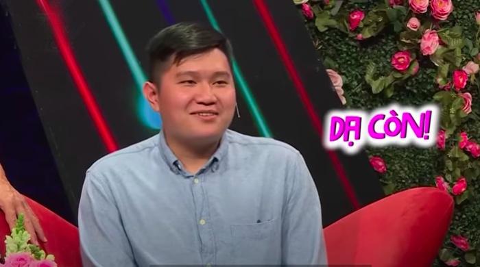 """NSND Hồng Vân bị chê kém duyên vì hỏi chuyện """"ăn cơm trước kẻng"""" của cô gái 21 tuổi - Ảnh 2."""