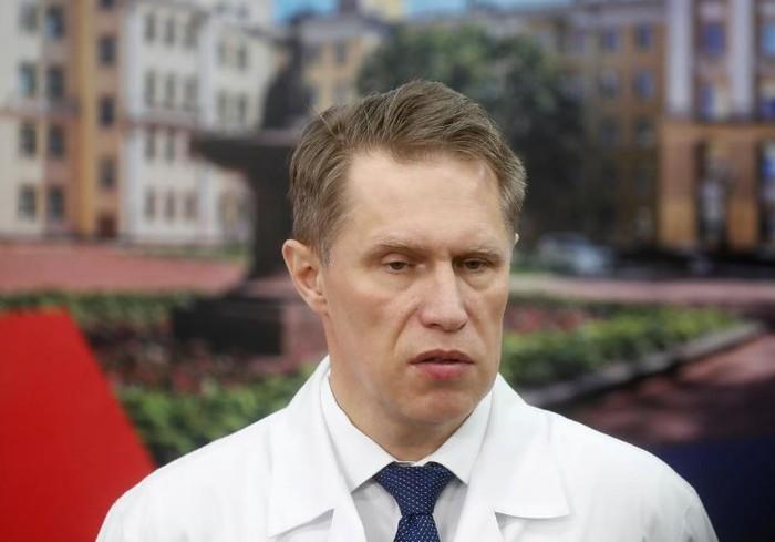 Nga lên kế hoạch tiêm vaccine ngừa Covid-19 đại trà từ tháng 10 - Ảnh 1.