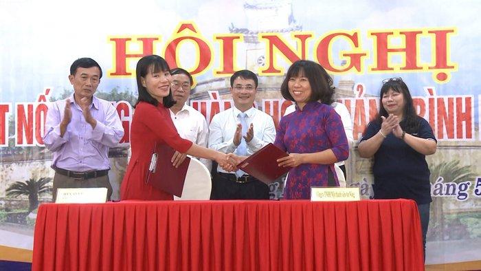 Hai vợ chồng trẻ bén duyên với cao cà gai leo đầu tiên tại Quảng Bình - Ảnh 3.