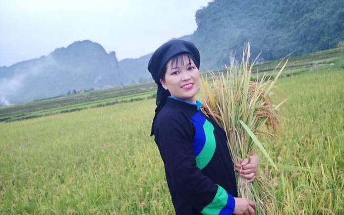 https://phunuvietnam.mediacdn.vn/thumb_w/700/179072216278405120/2020/8/18/htx-quynh-nien-4-1597721058531610868088-187-0-636-718-crop-1597721299625409883857.jpg