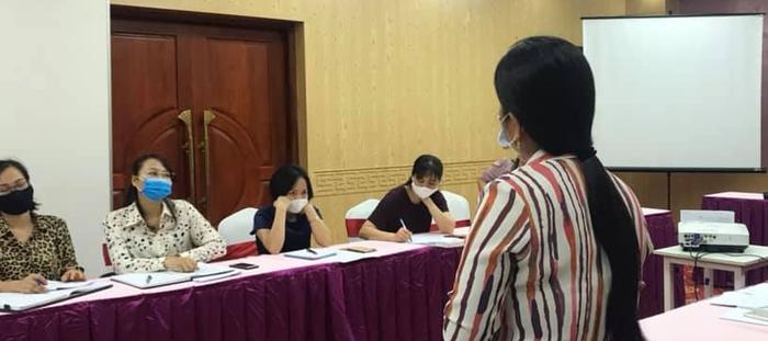 Bé gái 16 tuổi nghi bị xâm hại ở Phú Thọ: Công an kết luận không có dấu hiệu phạm tội, gia đình bị hại vô cùng phẫn uất  - Ảnh 2.