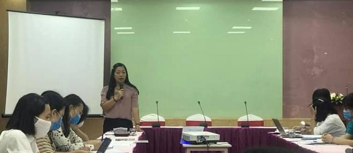 Bé gái 16 tuổi nghi bị xâm hại ở Phú Thọ: Công an kết luận không có dấu hiệu phạm tội, gia đình bị hại vô cùng phẫn uất  - Ảnh 1.