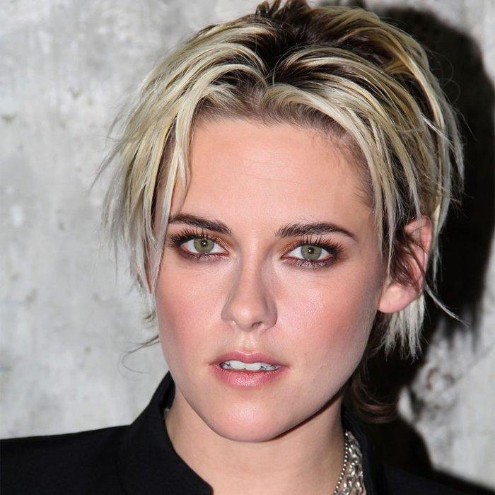 """13 kiểu tóc ngắn """"vạn người mê"""" của người nổi tiếng - Ảnh 3."""