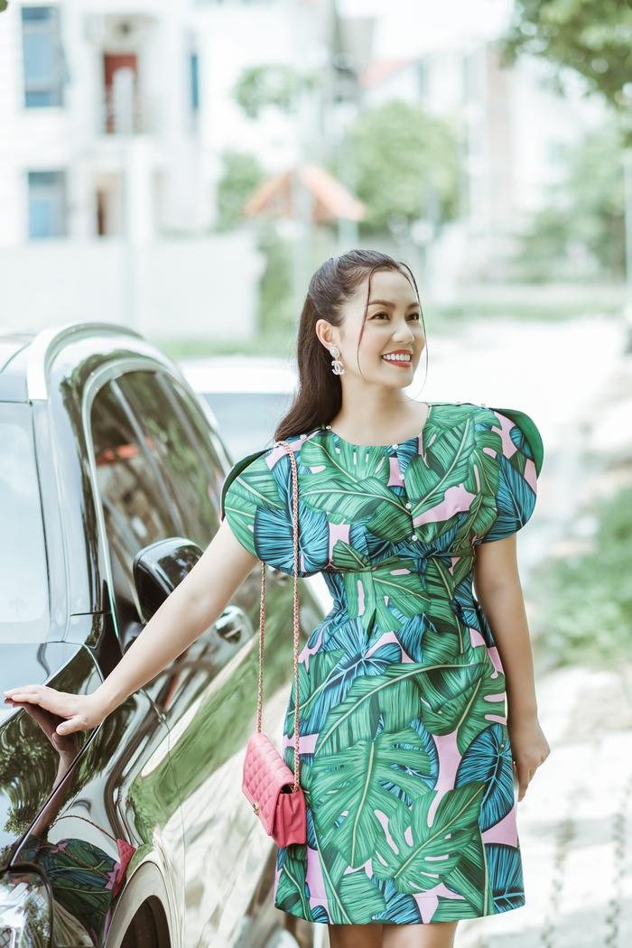Ca sĩ Nguyễn Ngọc Anh