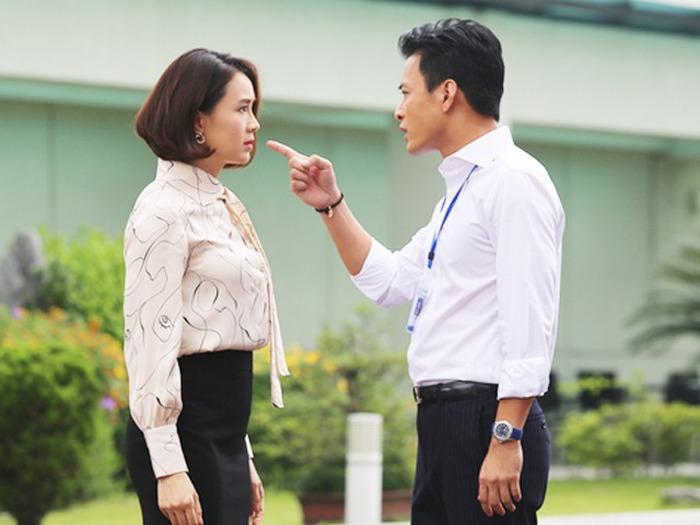 Lần tái hợp thứ 6 của Hồng Đăng - Hồng Diễm không còn trong tình yêu mặn  nồng? » Báo Phụ Nữ Việt Nam