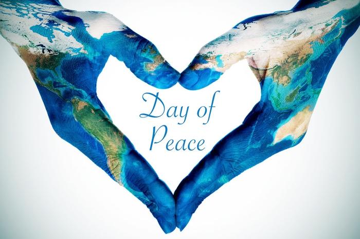 Thúc đẩy vai trò phụ nữ trong gìn giữ hòa bình - Ảnh 1.