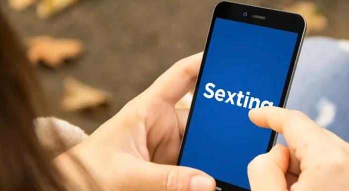 62% phụ nữ Ấn Độ tham gia vào các ứng dụng tình dục - Ảnh 1.