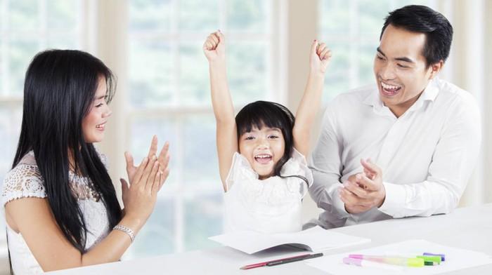 Cách bố mẹ thông thái dạy con về tính trung thực - Ảnh 2.