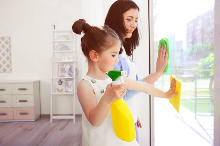 Cách bố mẹ thông thái dạy con về tính trung thực - Ảnh 3.