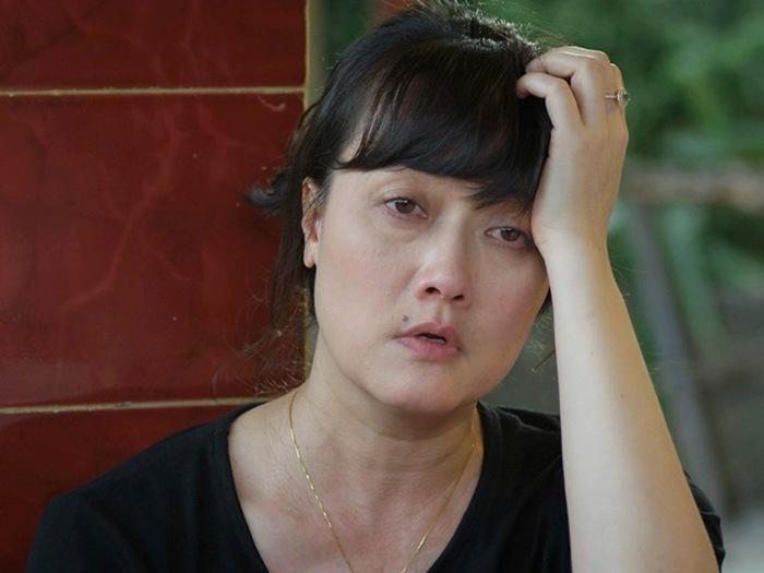 Quả báo Hướng Dương Ngược Nắng: Bị lừa cả tình lẫn tiền, Diễm Loan hóa điên  thành kẻ tâm thần » Báo Phụ Nữ Việt Nam