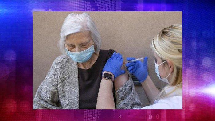 23 người ở Na Uy tử vong sau khi tiêm vaccine Covid-19 đều trên 80 tuổi - Ảnh 3.