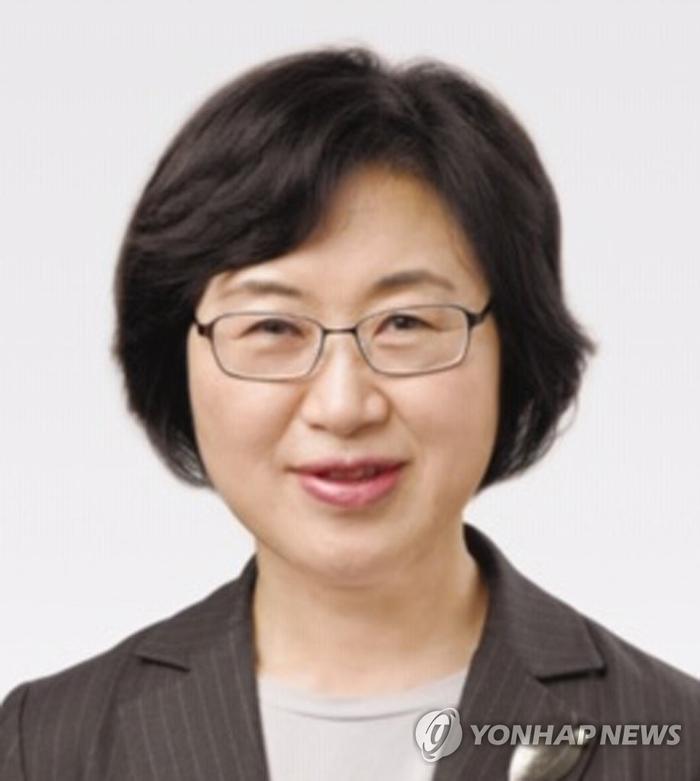 Hàn Quốc ra thiết chế bảo vệ gia đình đa văn hóa - Ảnh 2.