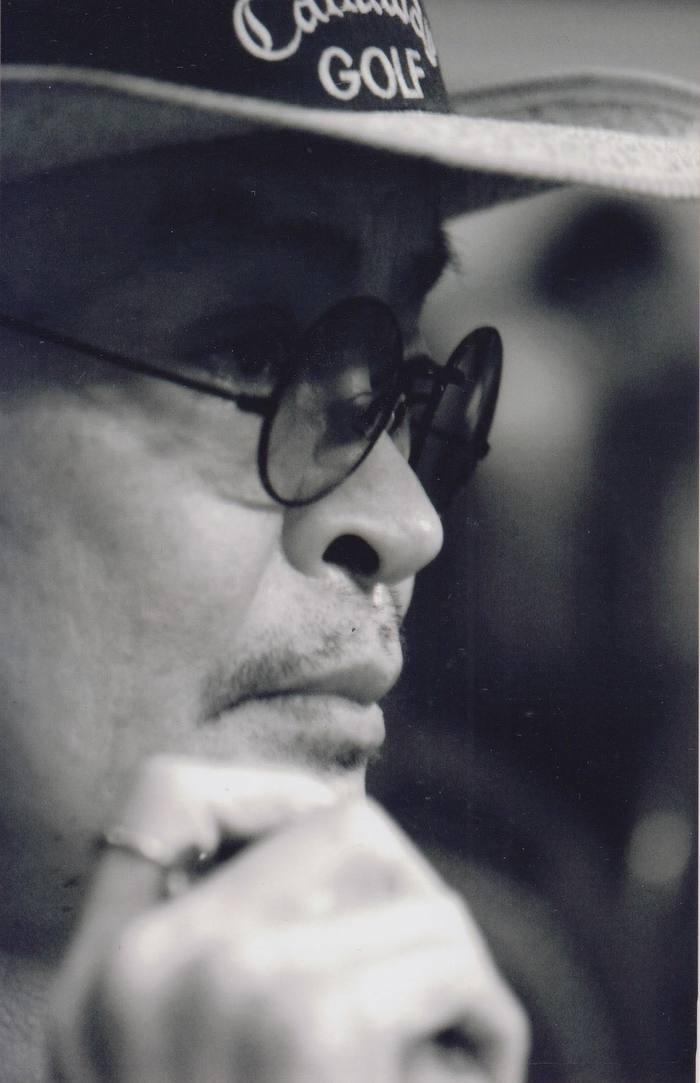 Chuyện ít người biết: Nhạc sĩ Thanh Tùng từng mở trại trẻ mồ côi - Ảnh 2.