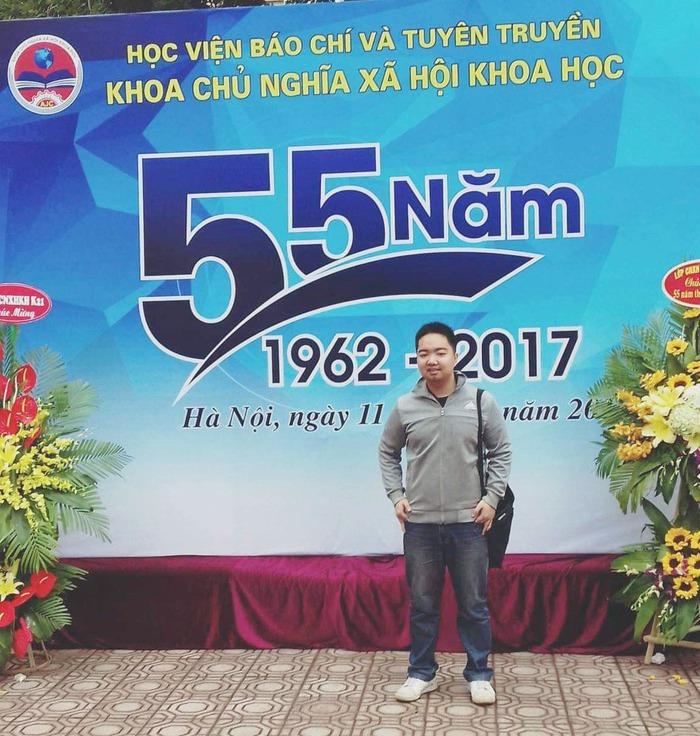 Trăn trở nhân 90 năm thành lập Đoàn - Ảnh 3.