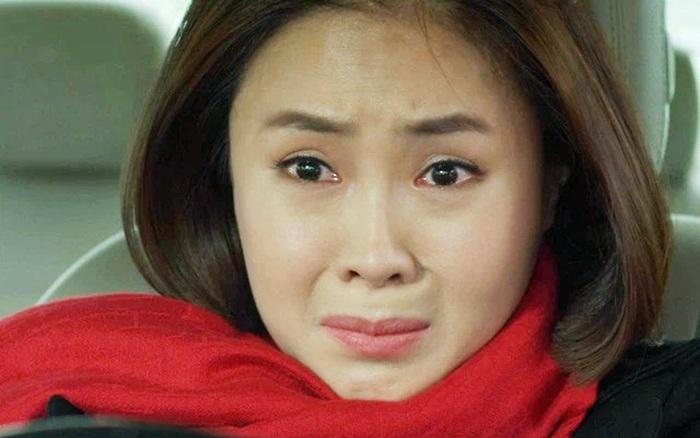 Hướng Dương Ngược Nắng: Bị tung clip nóng, Châu tông xe vào Minh - Kiên rồi  tự sát? » Báo Phụ Nữ Việt Nam