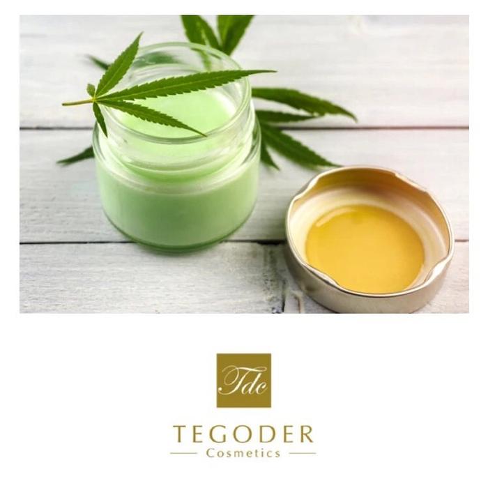 Thiên nhiên kết hợp khoa học - điều làm nên thành công của mỹ phẩm Tegoder  - Ảnh 2.