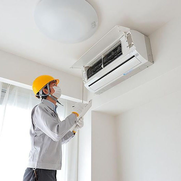 Để tránh mất tiền oan khi bảo dưỡng thiết bị điện - Ảnh 1.