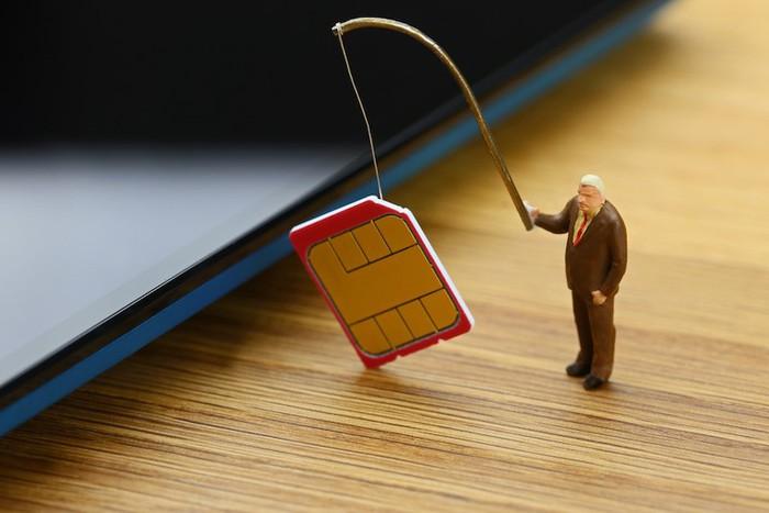 Cần lưu ý gì khi nâng cấp sim điện thoại từ 3G lên sim 4G? - Ảnh 2.