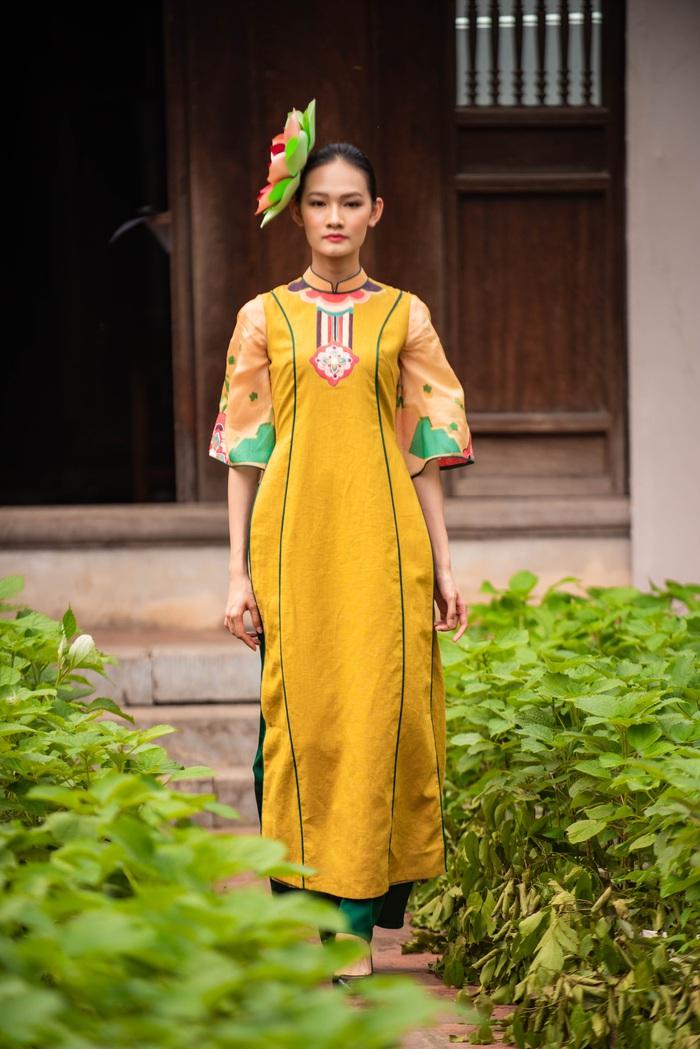 NTK Minh Hạnh nhận Bằng khen của Hội LHPN Việt Nam - Ảnh 5.
