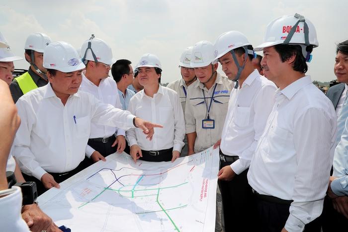 Dấu ấn nhà giáo Nguyễn Kim Sơn - tân Bộ trưởng Bộ GD&ĐT - Ảnh 5.