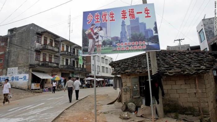 Giới trẻ Trung Quốc 'ngao ngán' kết hôn vì vấn đề tài chính - Ảnh 5.