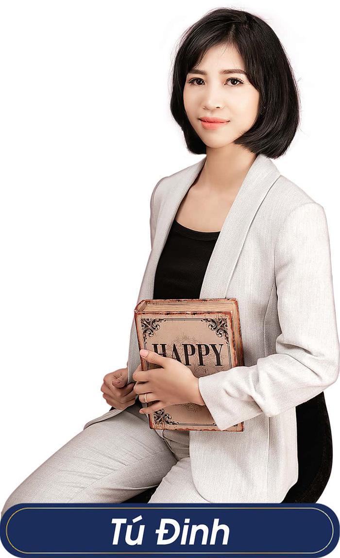 Nỗ lực vì vẻ đẹp phụ nữ Việt - Ảnh 4.