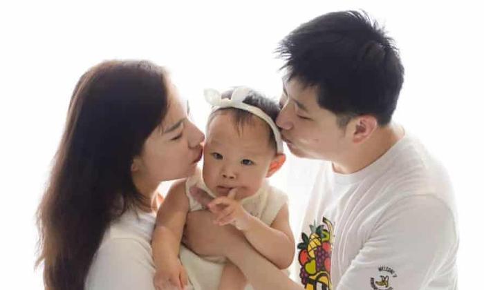 """""""Quá nhiều gánh nặng"""", các cặp vợ chồng Trung Quốc không mặn mà với chính sách đẻ 3 con - Ảnh 2."""