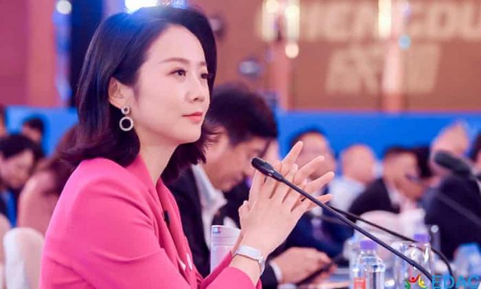 """""""Quá nhiều gánh nặng"""", các cặp vợ chồng Trung Quốc không mặn mà với chính sách đẻ 3 con - Ảnh 3."""