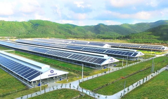"""Siêu dự án trang trại của Vinamilk tại Lào sẽ """"cho sữa"""" vào đầu năm 2022 - Ảnh 4."""