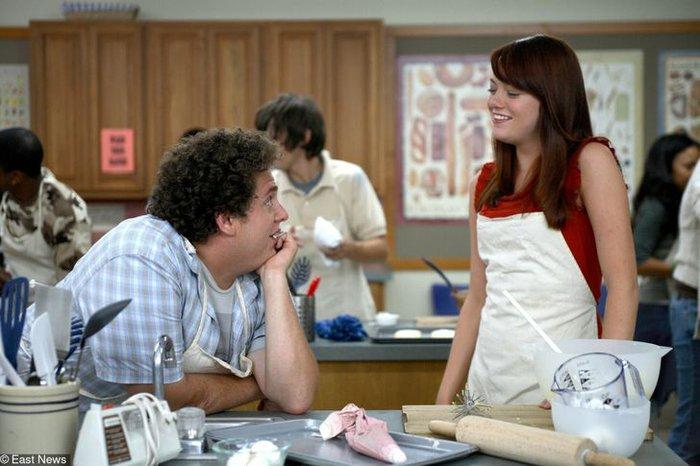7 lý do khiến phụ nữ hạnh phúc khi yêu đàn ông kém ưa nhìn hơn - Ảnh 2.