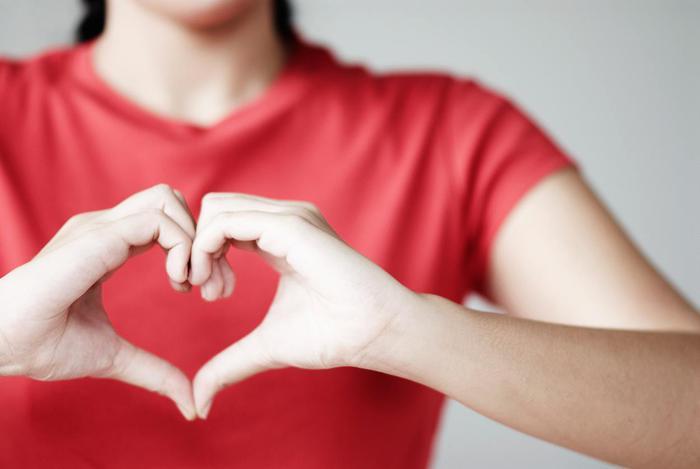 2 con người khuyết thiếu hạnh phúc tìm thấy tình yêu - Ảnh 1.